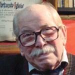 El maestro Iglesias contra la Argentina nazi