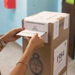 Primarias en Argentina: Balance de las elecciones