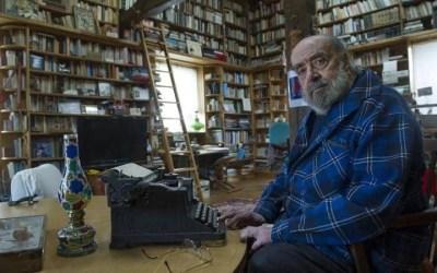 Obituario: Alfonso Sastre. La cultura mundial está de luto / Munduko kultura doluz beteta dago