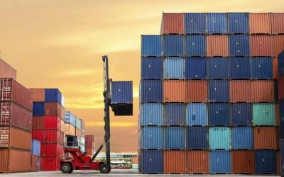 La crisis de los contenedores: Pequeños tips para entender el problema