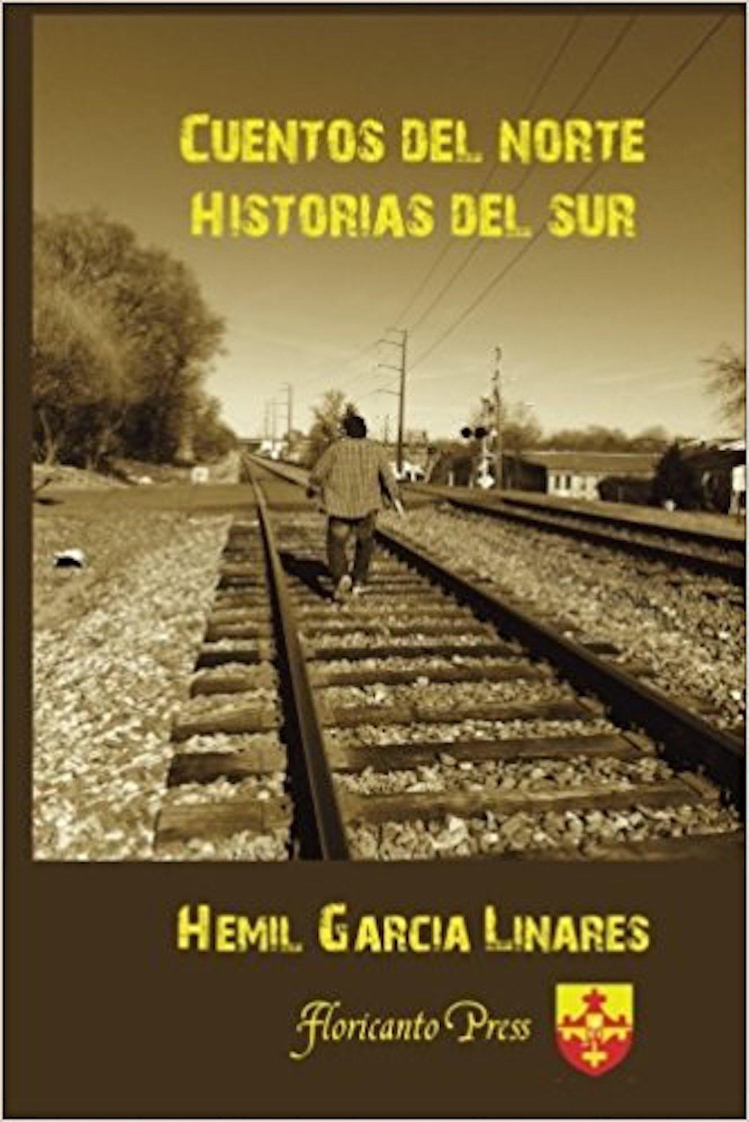Cuentos Del Norte. Historias Del Sur.