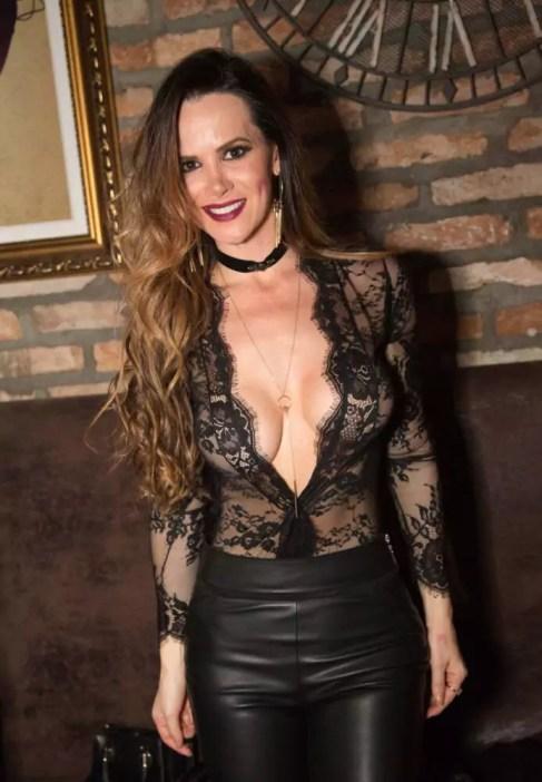 Marcia Spezia