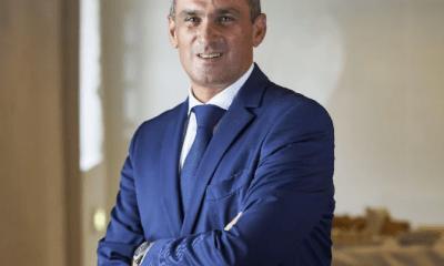 Entrevista: Roberto Santa Clara