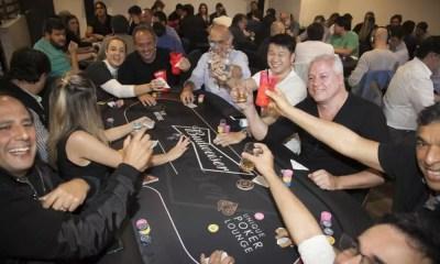 Cobertura Unique Poker na integra! confira aqui!