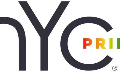 NYC Pride anuncia agenda de eventos voltados à comunidade LGBT em Nova York