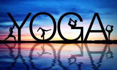 Prática de yoga melhora o desempenho de outros esportes