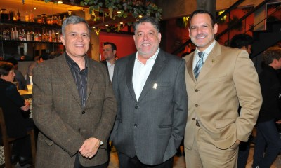 Restaurante peruano inaugura no Jardins