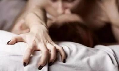 Dia do orgasmo: Entenda a importância do prazer