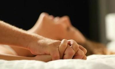 Sexo tântrico: uma prática que supera o orgasmo