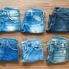 Qual jeans para valorizar cada tipo físico?