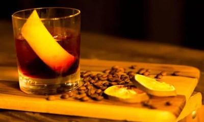 Drinks e jazz agitam novo espaço na Vila Mariana