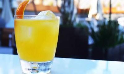High Line promove semana de descontos em drinks autorais