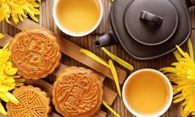 De dar água na boca: 5 festivais gastronômicos imperdíveis pelo mundo