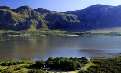 África do Sul: Tendências para celebrações em regiões vinícolas