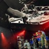 Campeonato mundial escolhe o melhor DJ do Brasil