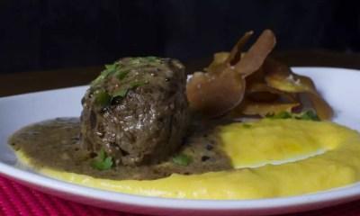 Vila Mariana ganha novo refúgio gastronômico