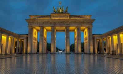 5 dias em Berlim: saiba o que fazer na capital da Alemanha