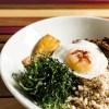 Brasil é destaque na gastronomia em Miami