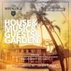Casa Miracolli oferece Grand Opening no próximo sábado