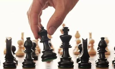 4 dicas sobre como aprender com a concorrência