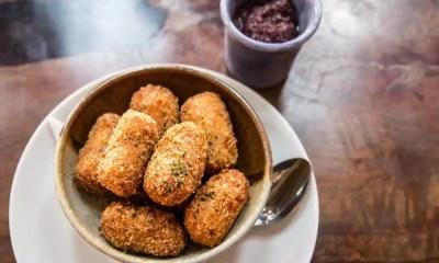 Bar no Itaim apresenta novidades no menu em dezembro