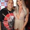 Joãozinho King fala sobre o Carnaval 2018 e sua primeira feijoada fora do Rio