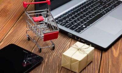 3 modelos de e-commerce para colocar indústrias no cenário digital