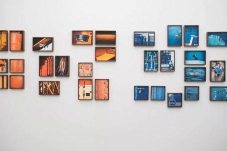 SP-Arte começa hoje e reúne 131 galerias nacionais e internacionais