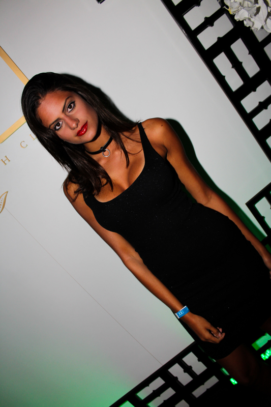 Milena Scheller
