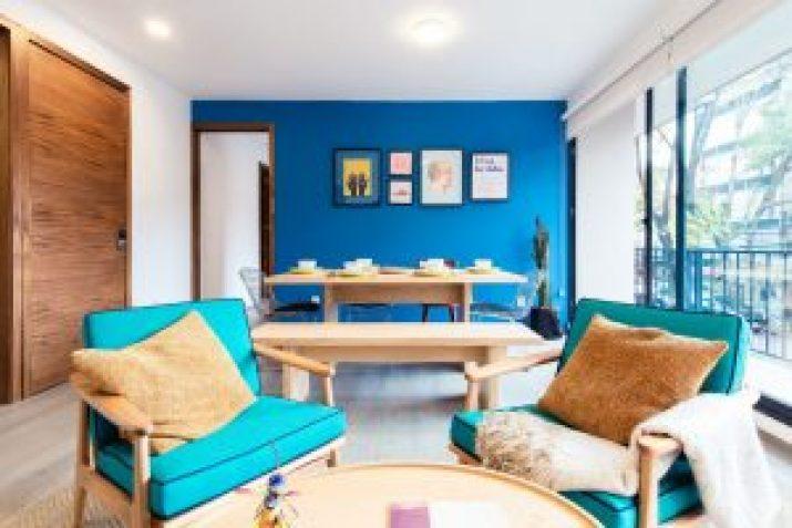 Novo conceito de hospedagem inteligente chega ao Brasil