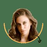 Mónica Varela