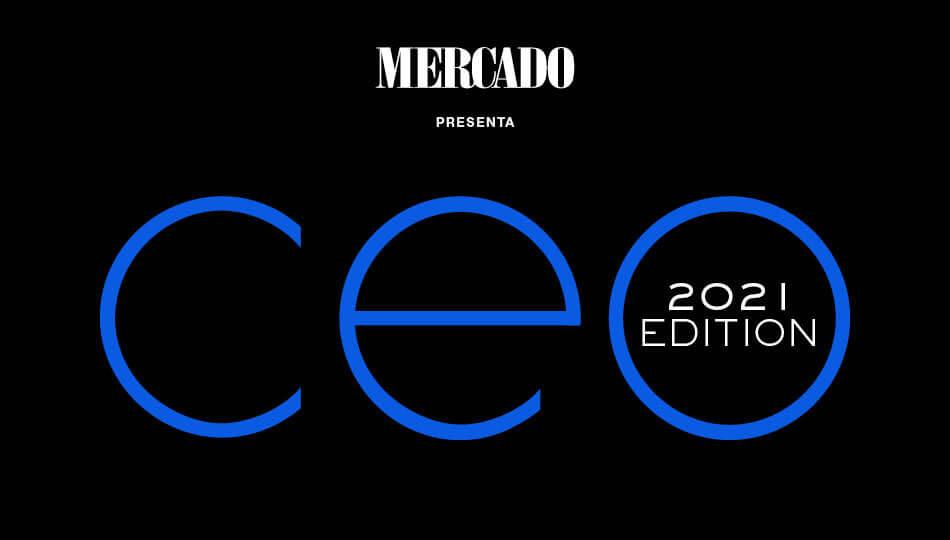CEOs 2021
