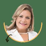 Patricia León