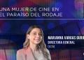 Marianna Vargas