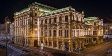 Regresa el 'síndrome de La Habana', esta vez en Austria