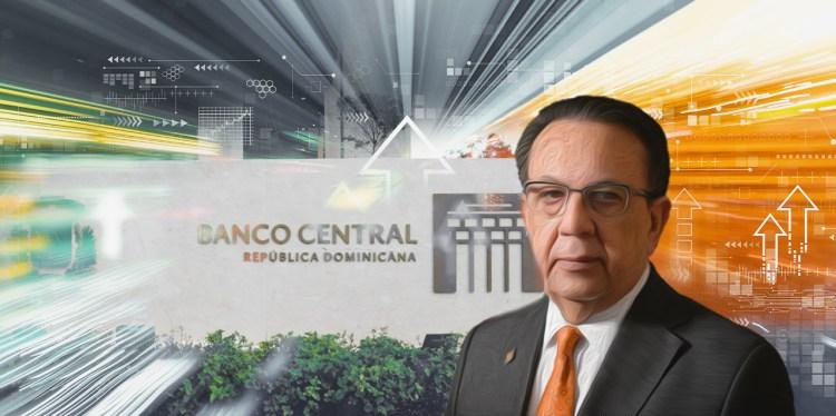 La economía dominicana en crecimiento