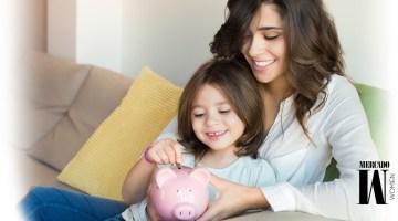 productos bancarios para la mujer