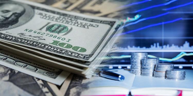 Ahorro en dólares en República Dominicana, Alternativas de inversión