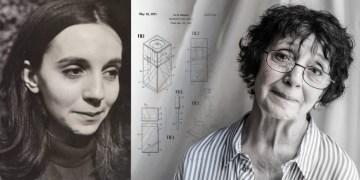 Margaret Crane, inventora del primer test de embarazo casero