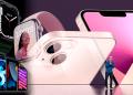 iPhone 13, iPad y Apple Watch, Tim Cook presenta nuevos dispositivos Apple