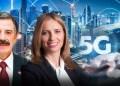 CEO de Claro Dominicana y Altice Dominicana, tecnología 5G
