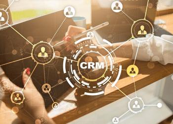 CRM. Concepto de gestión de relaciones con los clientes. Servicio al cliente y relación.