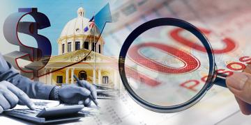 Concepto de reforma fiscal en RD