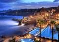 Los 20 hoteles de lujo que abrirán sus puertas en 2022
