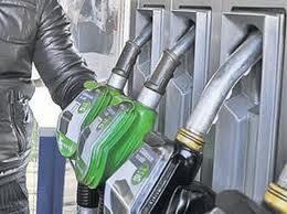 ucraina scumpire carburanti