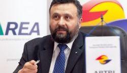 Florinel Andrei