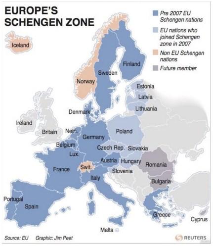 schengen-states