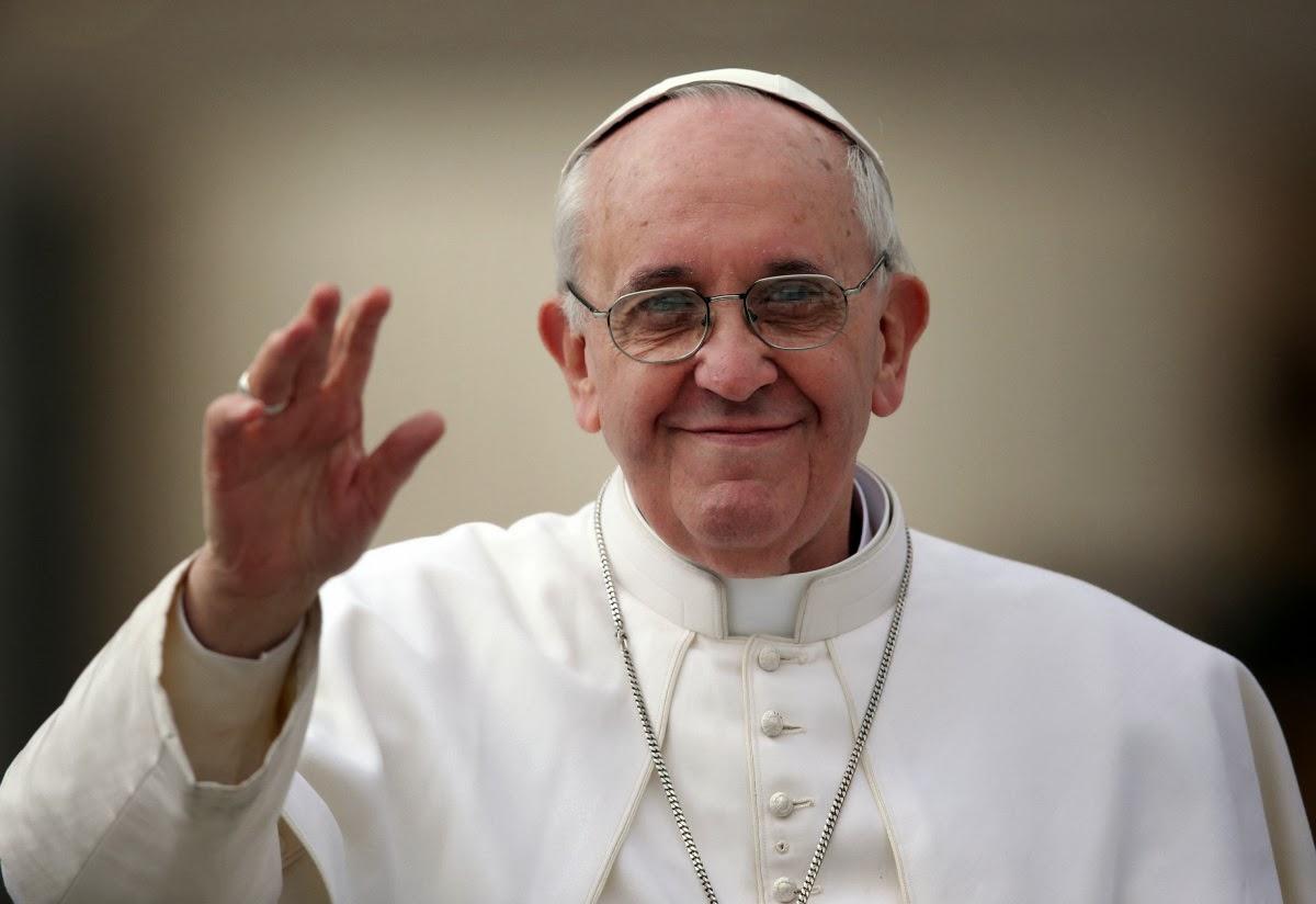 Resultado de imagem para papa