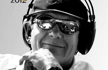 Hector Urrego Caballero en su olimpiada #12