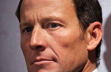 Armstrong se siguió confesando